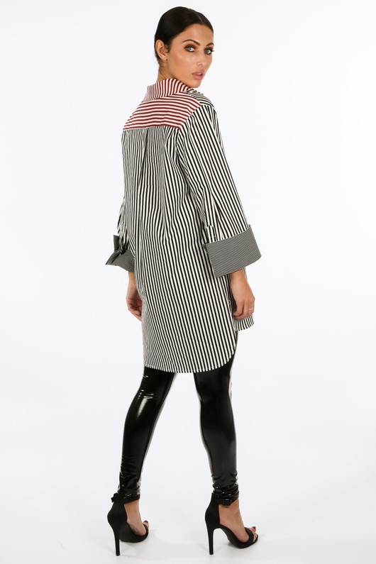 r/520/Edited-_7453-_Black_Striped_Shirt-4__99800.jpg