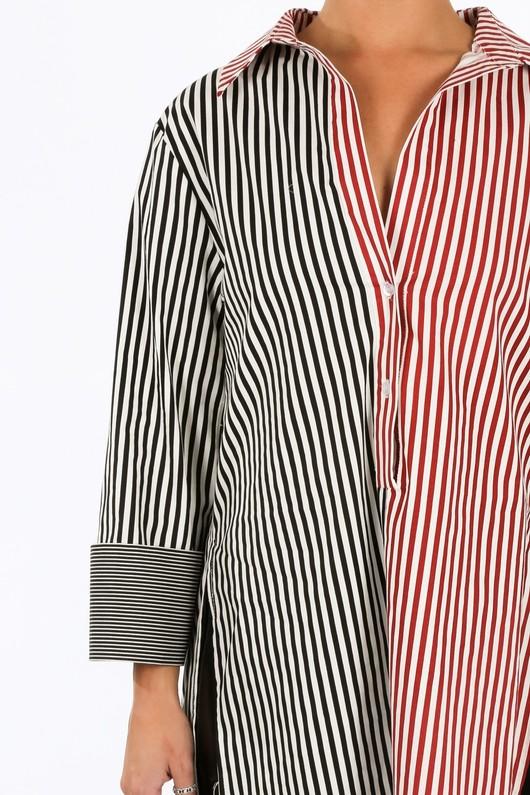 n/140/Edited-_7453-_Black_Striped_Shirt-5__74137.jpg