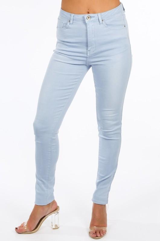 q/160/Edited-_L185-69-_Light_Blue_Denim_Jeans-2__01678.jpg