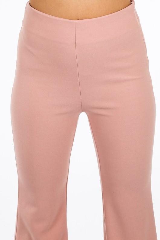 r/565/Edited-_W1629-_Crepe_Flare_Trouser_In_Pink-5__03657.jpg