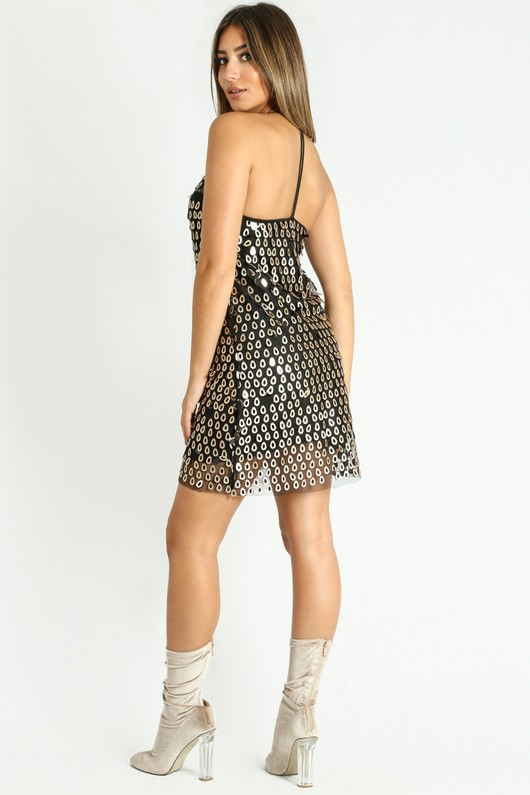 b/294/Embellished_Mesh_Cami_Dress_In_Black-4__32396.jpg