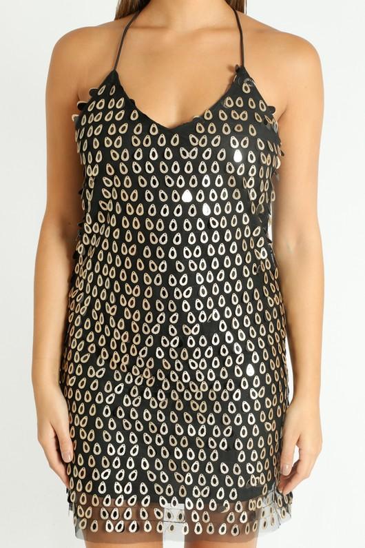 u/632/Embellished_Mesh_Cami_Dress_In_Black-5__51723.jpg