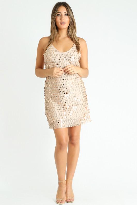 a/839/Embellished_Mesh_Cami_Dress_In_Gold__58580.jpg