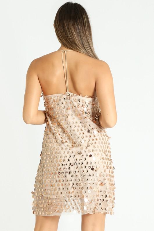 o/439/Embellished_Mesh_Cami_Dress_In_Gold-3__76118.jpg