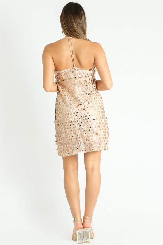 t/115/Embellished_Mesh_Cami_Dress_In_Gold-4__46394.jpg