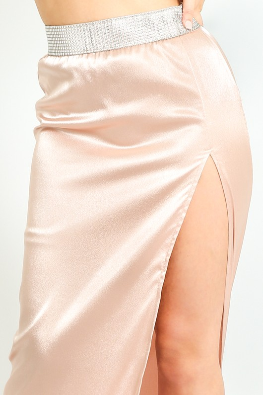 p/002/Embellished_Thigh_Split_Maxi_Skirt_In_Nude___47144.jpg