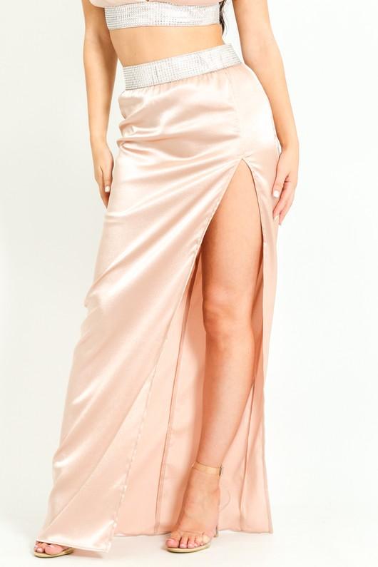 v/679/Embellished_Thigh_Split_Maxi_Skirt_In_Nude_-2__96043.jpg