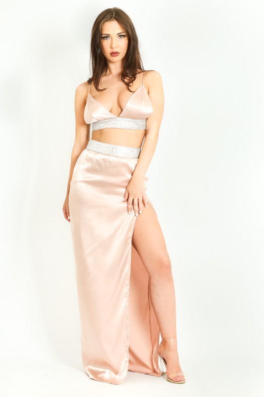o/868/Embellished_Thigh_Split_Maxi_Skirt_In_Nude_-3__42204.jpg