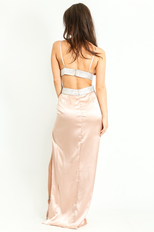 y/428/Embellished_Thigh_Split_Maxi_Skirt_In_Nude_-4__25140.jpg