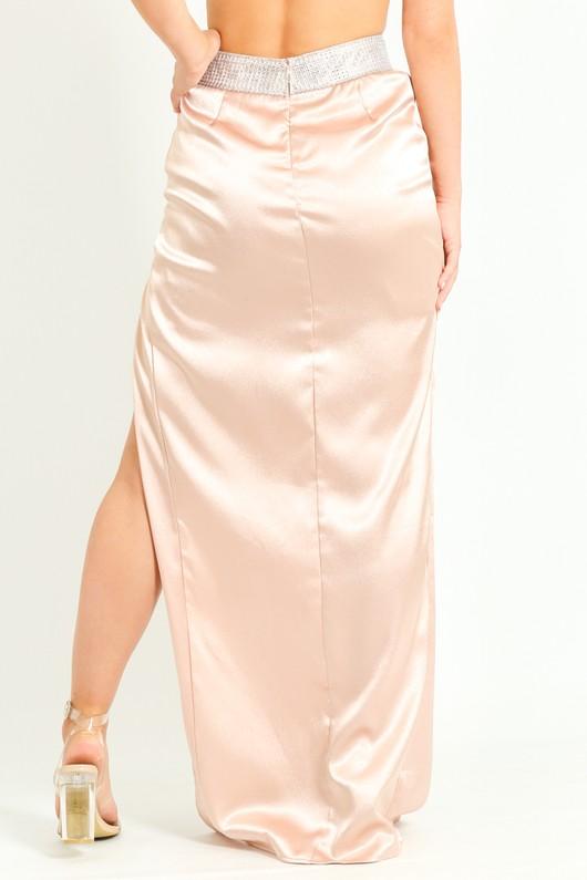 e/442/Embellished_Thigh_Split_Maxi_Skirt_In_Nude_-5__89545.jpg