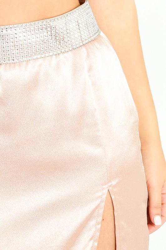 m/648/Embellished_Thigh_Split_Maxi_Skirt_In_Nude_-6__17362.jpg