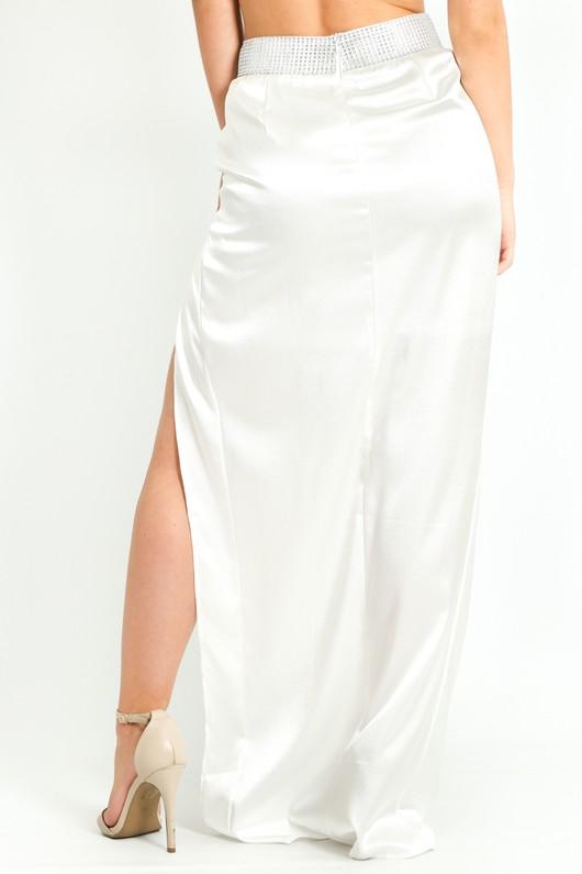 c/647/Embellished_Thigh_Split_Maxi_Skirt_In_White_-3__70057.jpg