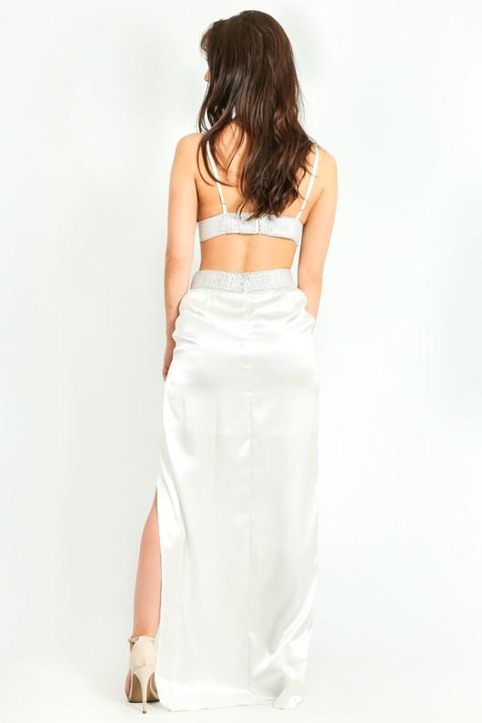 y/446/Embellished_Thigh_Split_Maxi_Skirt_In_White_-4__73290.jpg
