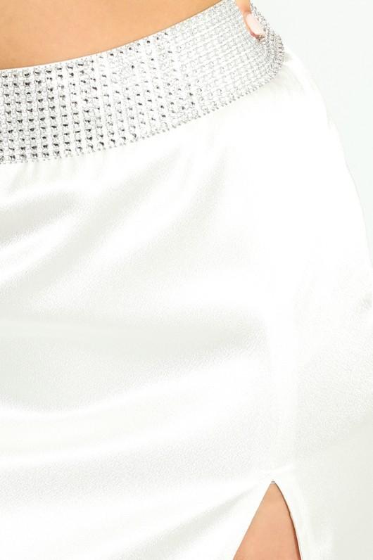 y/167/Embellished_Thigh_Split_Maxi_Skirt_In_White_-6__87400.jpg