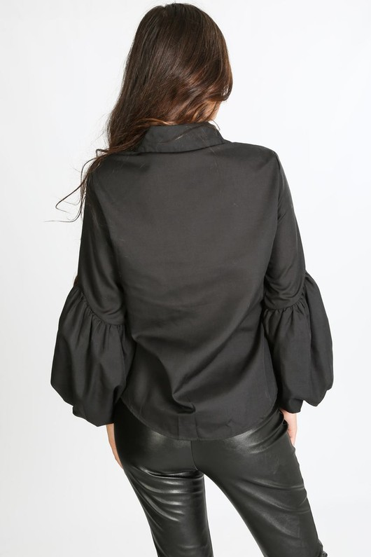 z/508/Embroidered_puff_sleeve_blouse_in_Black-3-min__69099.jpg