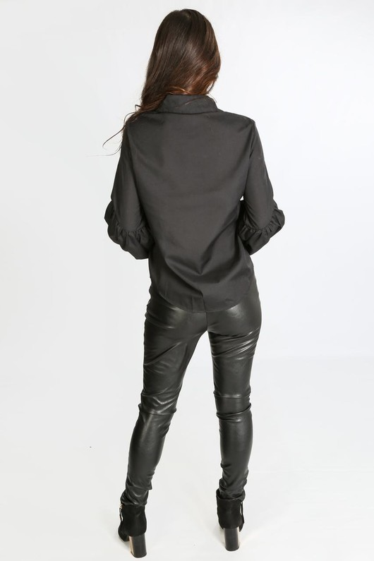 d/394/Embroidered_puff_sleeve_blouse_in_Black-4-min__24691.jpg