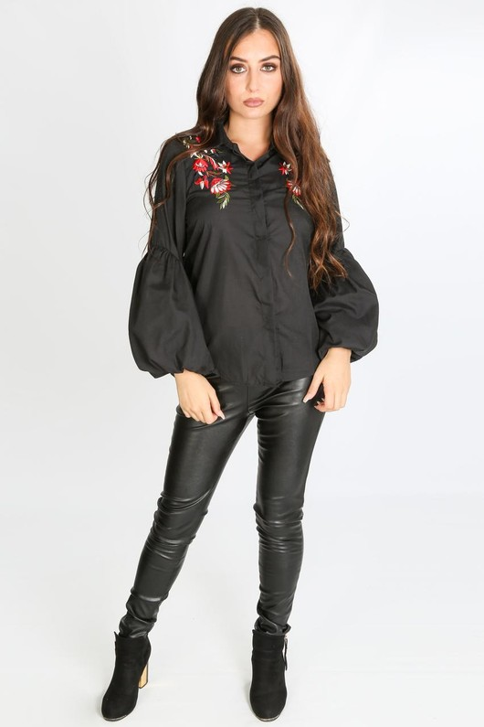 i/359/Embroidered_puff_sleeve_blouse_in_Black-min__19773.jpg