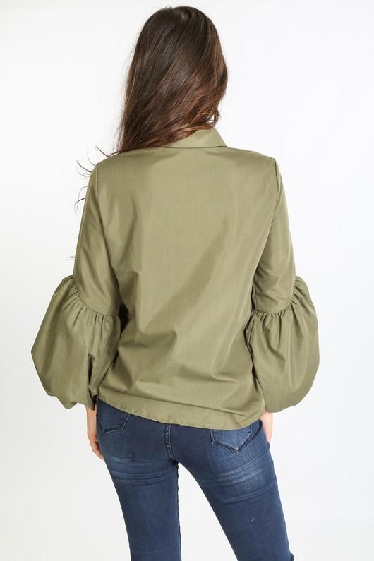 u/107/Embroidered_puff_sleeve_blouse_in_Khaki-3-min__53564.jpg