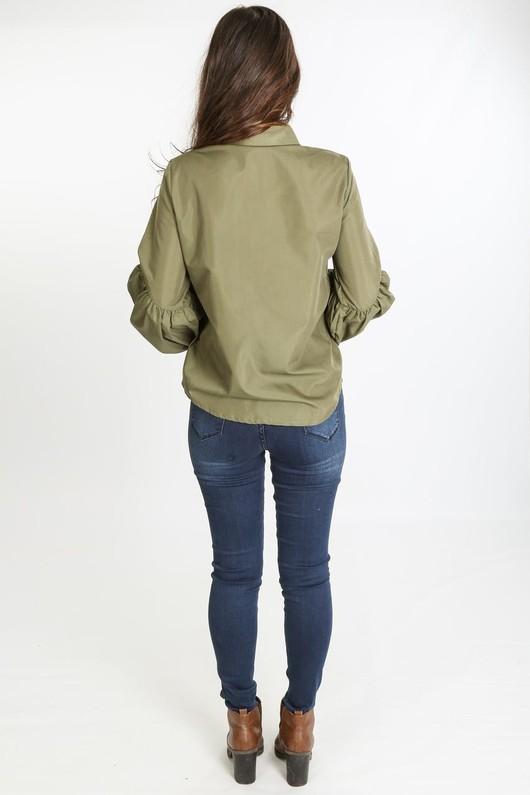 m/170/Embroidered_puff_sleeve_blouse_in_Khaki-4-min__43414.jpg