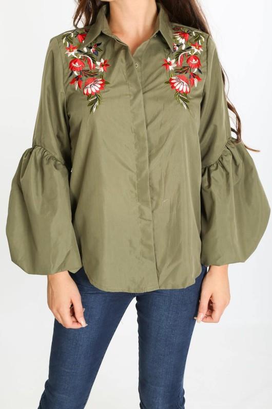 x/099/Embroidered_puff_sleeve_blouse_in_Khaki-5-min__02441.jpg
