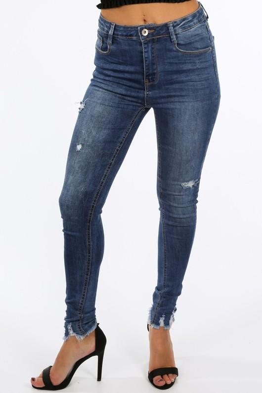 q/432/F520-_Ripped_Denim_Blue_Jeans-2__25200.jpg