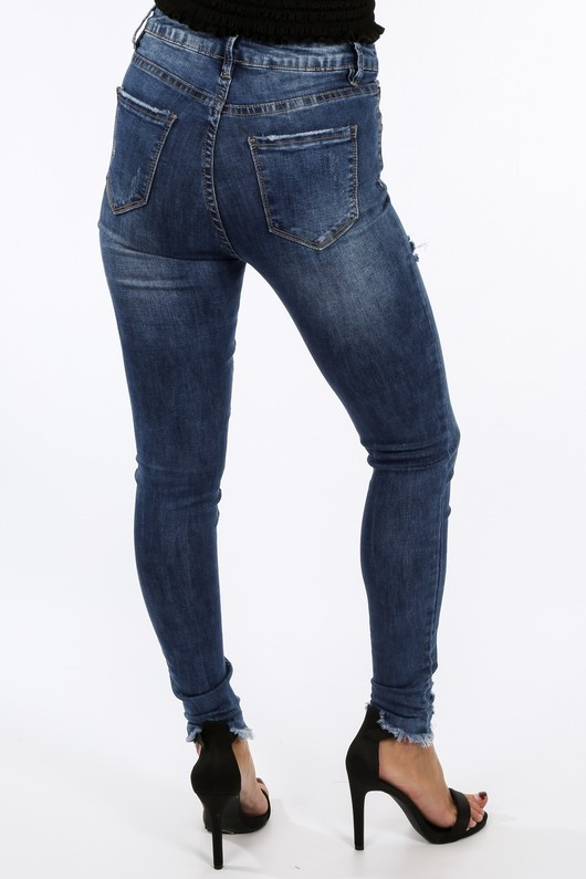 x/187/F520-_Ripped_Denim_Blue_Jeans-3__66143.jpg
