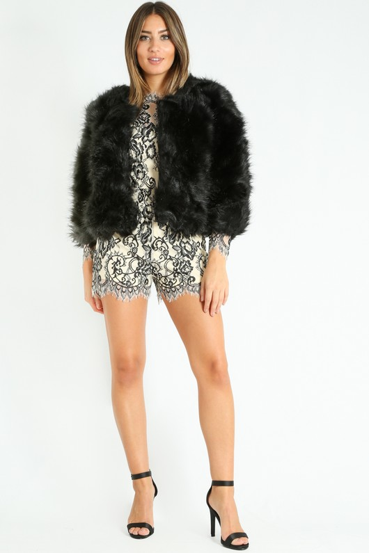 k/002/Faux_Fur_Jacket_With_3-4_Sleeve_In_Black__48215.jpg
