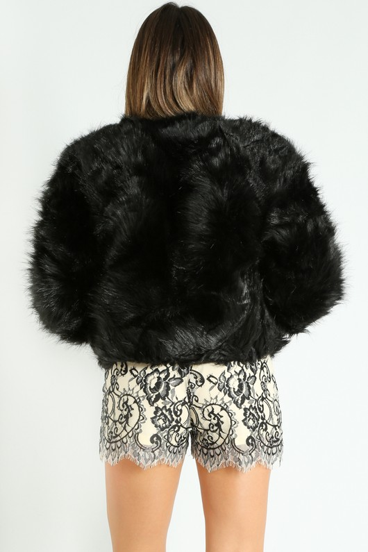 u/148/Faux_Fur_Jacket_With_3-4_Sleeve_In_Black-3__61970.jpg