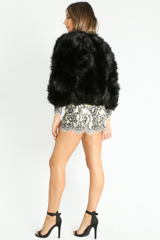g/619/Faux_Fur_Jacket_With_3-4_Sleeve_In_Black-4__45811.jpg