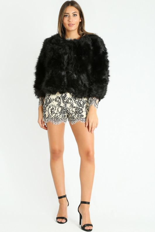 q/662/Faux_Fur_Jacket_With_3-4_Sleeve_In_Black-5__71271.jpg