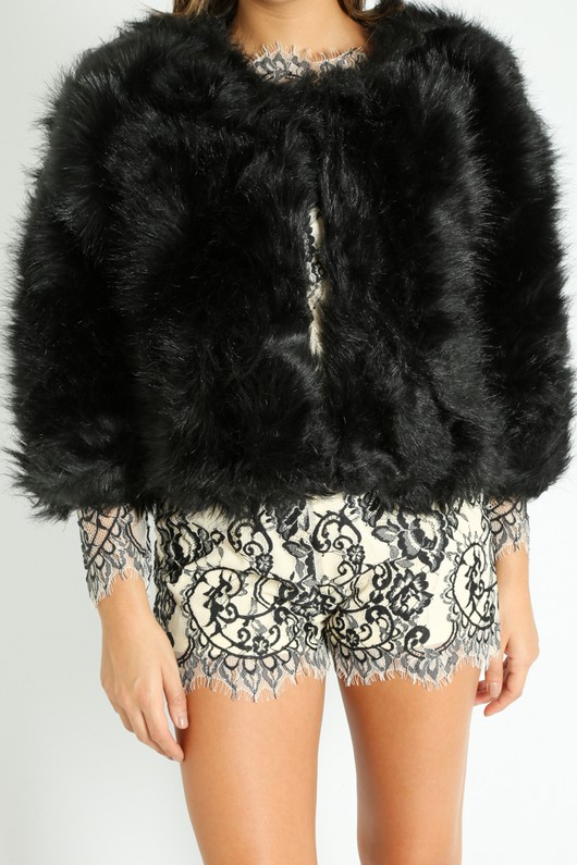 i/095/Faux_Fur_Jacket_With_3-4_Sleeve_In_Black-7__53737.jpg