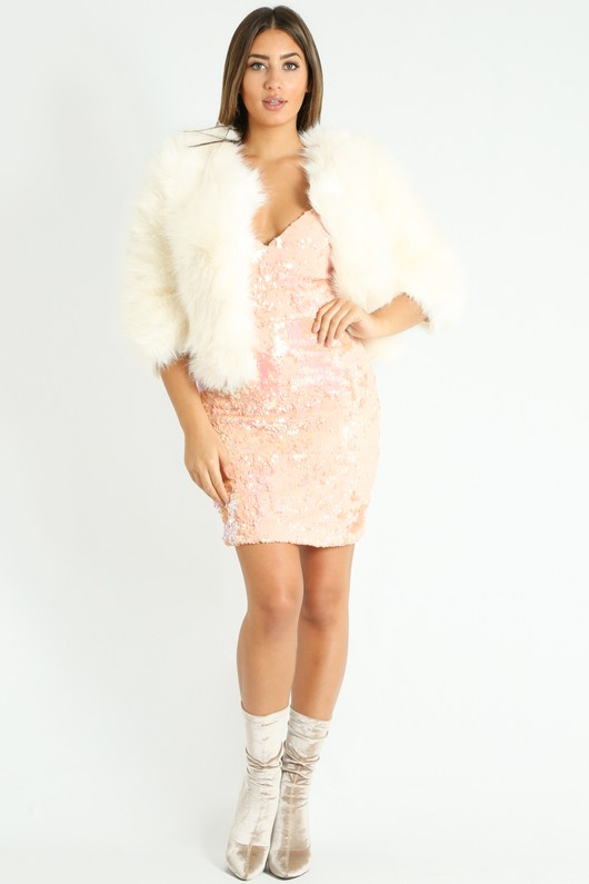 q/732/Faux_Fur_Jacket_With_3-4_Sleeve_In_Cream__90970.jpg