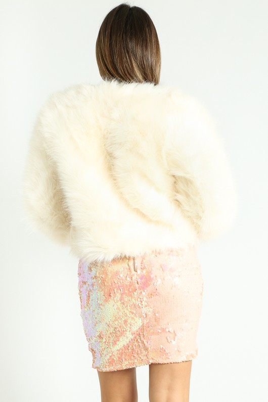 s/579/Faux_Fur_Jacket_With_3-4_Sleeve_In_Cream-4__53739.jpg