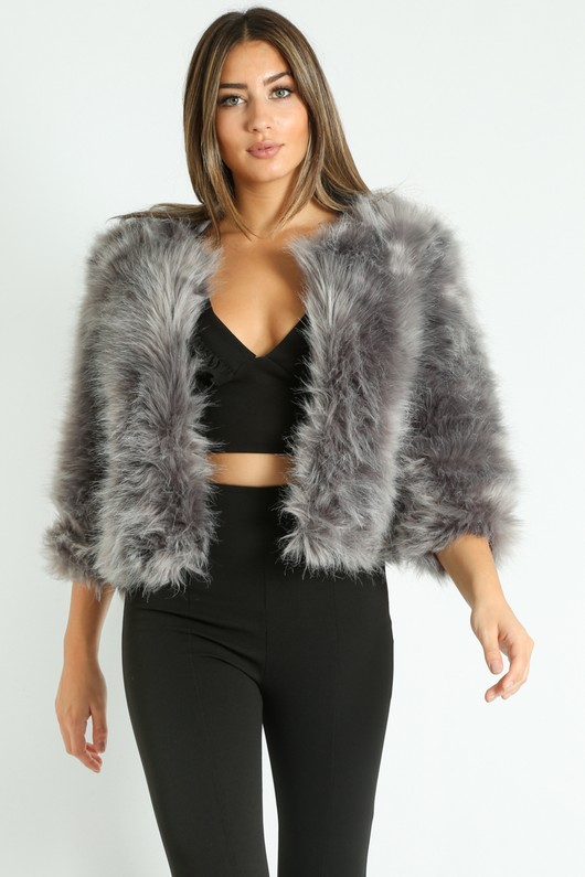 a/680/Faux_Fur_Jacket_With_3-4_Sleeve_In_Grey-2__55680.jpg