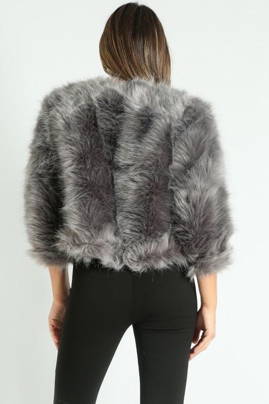 h/857/Faux_Fur_Jacket_With_3-4_Sleeve_In_Grey-3__55555.jpg