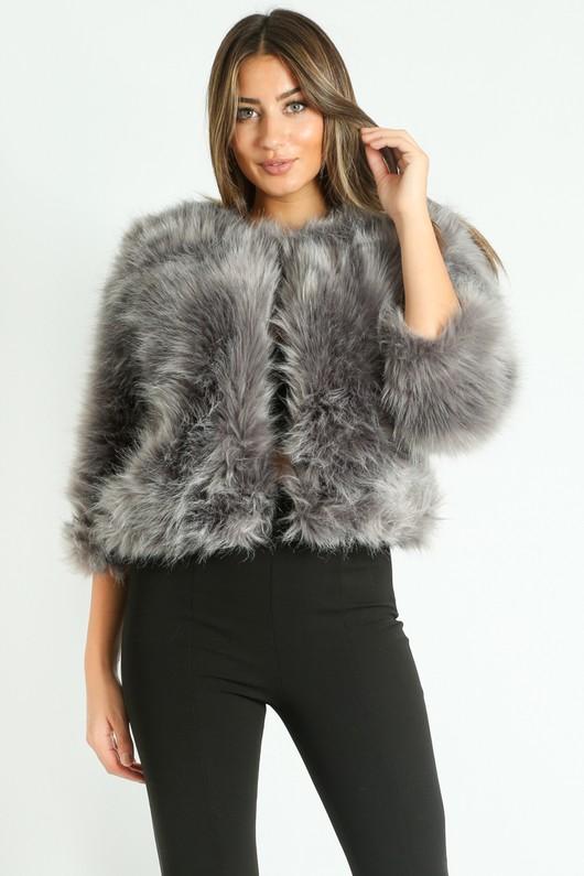 y/942/Faux_Fur_Jacket_With_3-4_Sleeve_In_Grey-6__91450.jpg