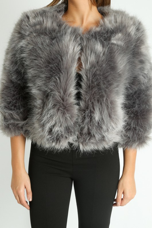 o/288/Faux_Fur_Jacket_With_3-4_Sleeve_In_Grey-7__24840.jpg