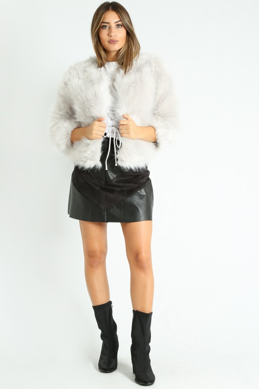 t/364/Faux_Fur_Jacket_With_3-4_Sleeve_In_Light_Grey__95059.jpg