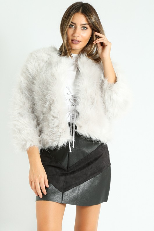 c/179/Faux_Fur_Jacket_With_3-4_Sleeve_In_Light_Grey-2__70478.jpg