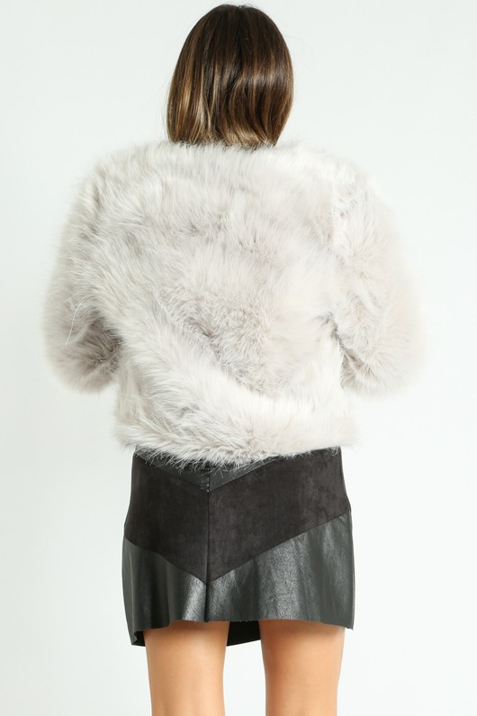 v/130/Faux_Fur_Jacket_With_3-4_Sleeve_In_Light_Grey-3__37603.jpg