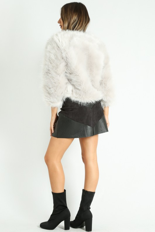 x/928/Faux_Fur_Jacket_With_3-4_Sleeve_In_Light_Grey-4__30037.jpg