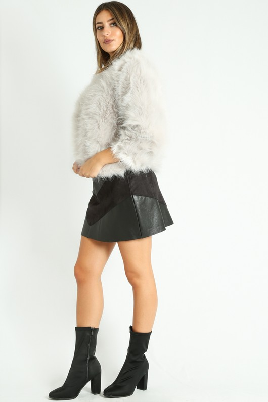 y/277/Faux_Fur_Jacket_With_3-4_Sleeve_In_Light_Grey-5__65428.jpg