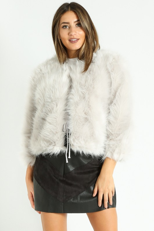 s/143/Faux_Fur_Jacket_With_3-4_Sleeve_In_Light_Grey-6__19468.jpg
