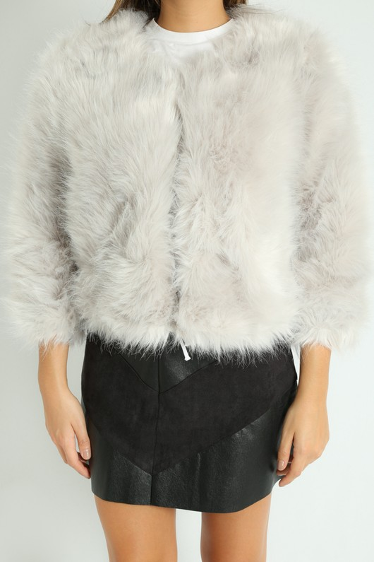 o/016/Faux_Fur_Jacket_With_3-4_Sleeve_In_Light_Grey-7__54902.jpg