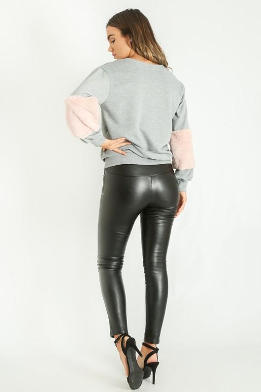 h/549/Faux_Fur_Sweatshirt_in_Grey-3__09498.jpg