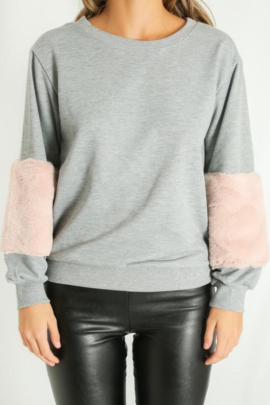 u/189/Faux_Fur_Sweatshirt_in_Grey-5__30400.jpg