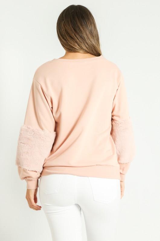 c/006/Faux_Fur_Sweatshirt_in_Pink-3__15235.jpg
