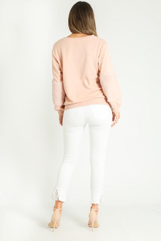 m/591/Faux_Fur_Sweatshirt_in_Pink-4__05556.jpg