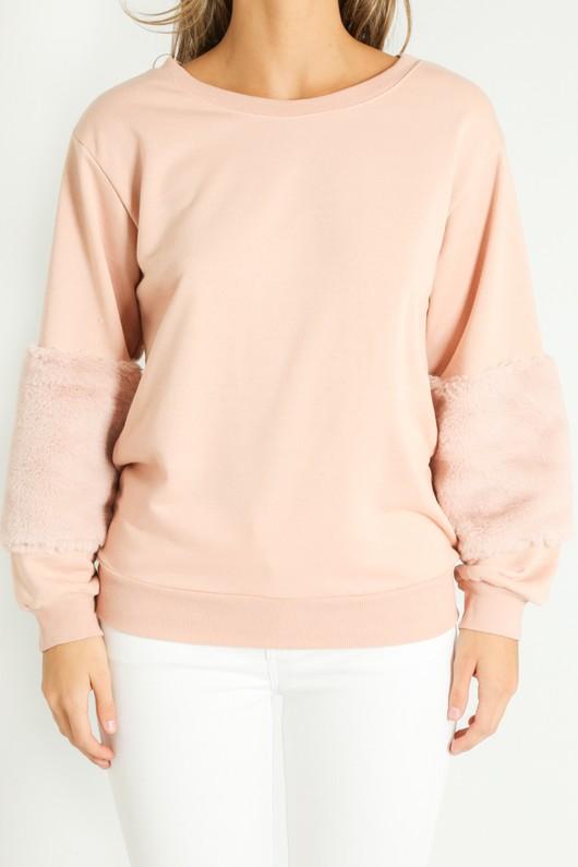 w/731/Faux_Fur_Sweatshirt_in_Pink-5__03541.jpg