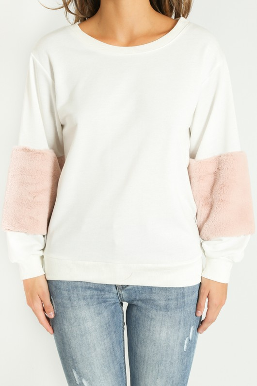 f/328/Faux_Fur_Sweatshirt_in_white-5__31930.jpg